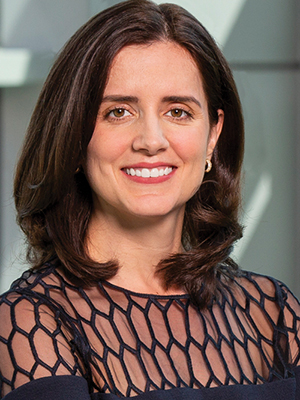 Noelle O'Mara to Lead Tyson's $9B Prepared Foods Business