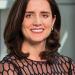 Tyson Foods Names Noelle O'Mara Chief Marketing Officer