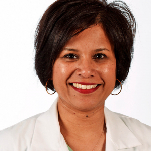 Sara Tariq Promoted to Associate Dean at UAMS (Movers & Shakers)