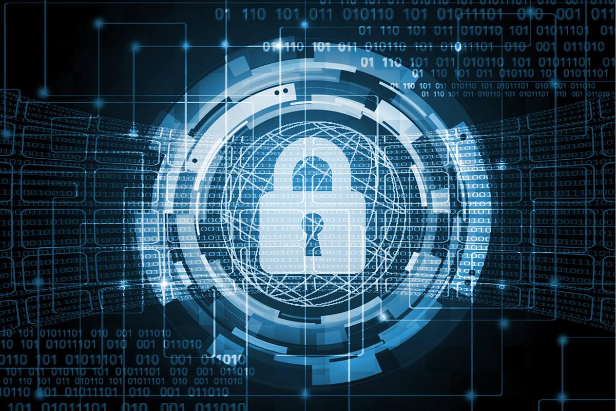 AEDC Helping Companies Combat Cybercrime