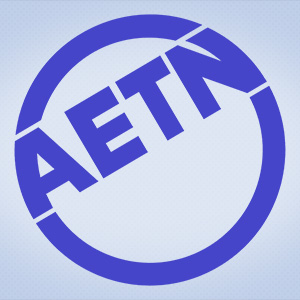 AETN Foundation Lawyers Up