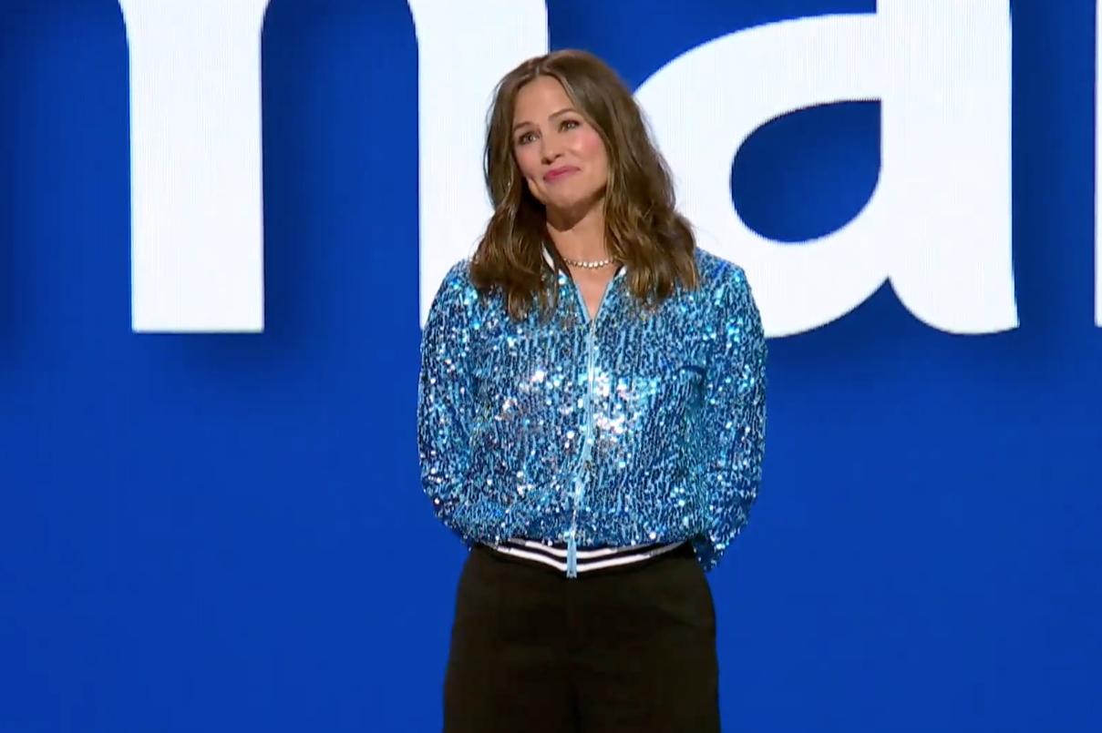 VIDEO: Watch Walmart's 2019 Shareholders' Meeting Right Here