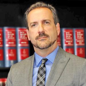 Attorneys See Bankruptcies Rising Soon