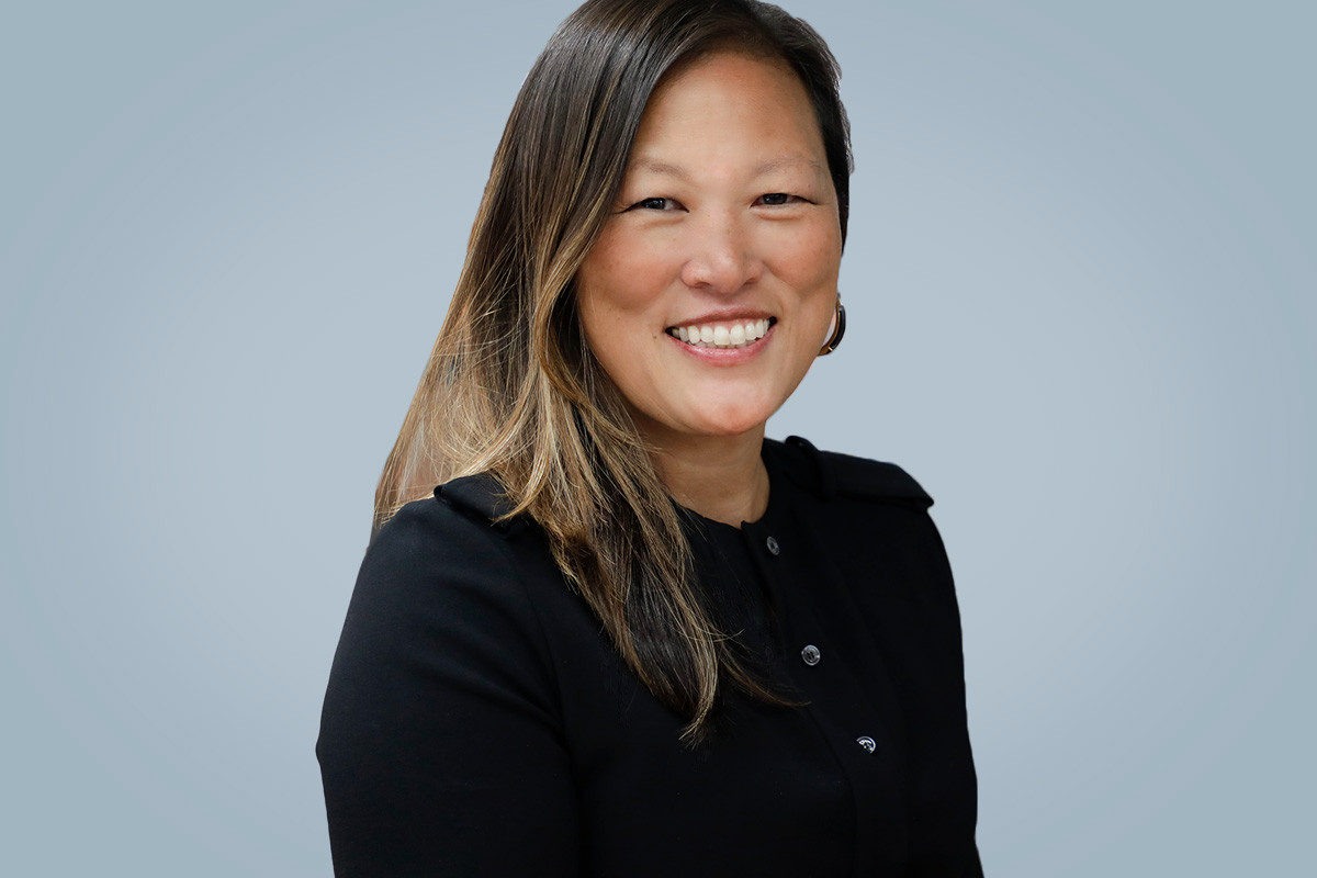 Amy Tu in Tune with Tyson Tracking Protein Trends
