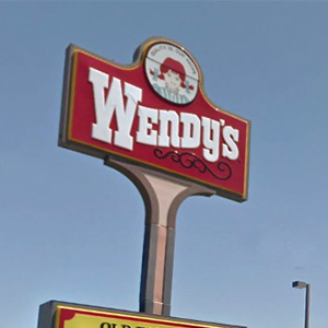 Sherwood Wendy's Sold for $1.9M
