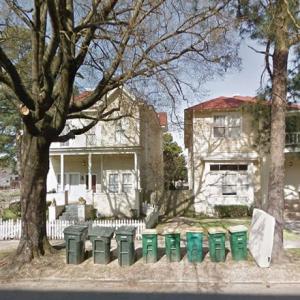 Recent Real Estate Deals Total $3.2M