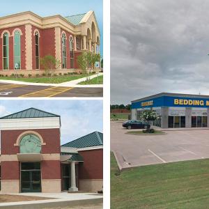 Premier Bank Expands Into Jonesboro