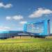Casino Expansion Upside Includes Hotels, Tourism Boost