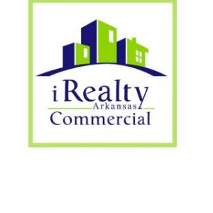 Two Little Rock Real Estate Firms Merge