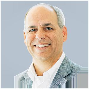 Washington Regional's Larry Shackelford Says Clear Bill of Health On the Way