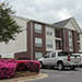 River Pointe Apartments Attracts $40M Transaction (Real Deals)