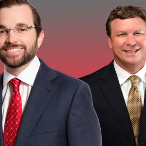Sage Executives Change Roles, Bolster Little Rock Ops