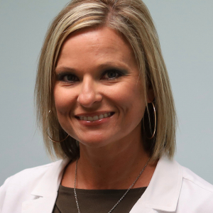 Conway Regional Hires Breckenn Findley at Russellville Clinic (Movers & Shakers)