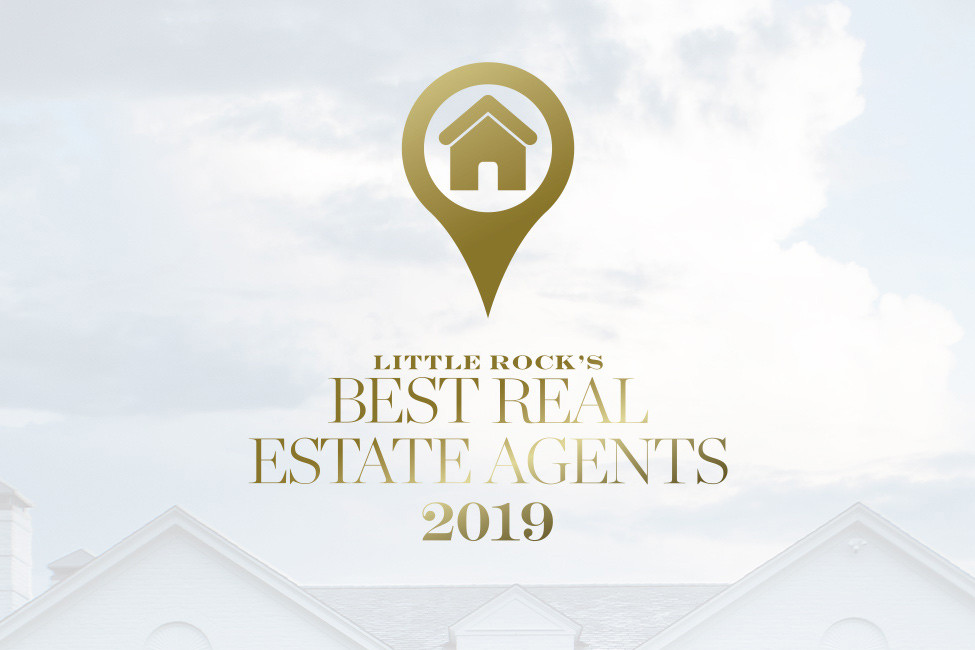 Soiree July 2019 Best Real Estate Agents Title
