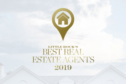 Soirée Presents Little Rock's Best Real Estate Agents of 2019