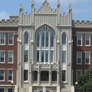 Little Rock Diocese Settles Sexual Abuse Claims for $790K