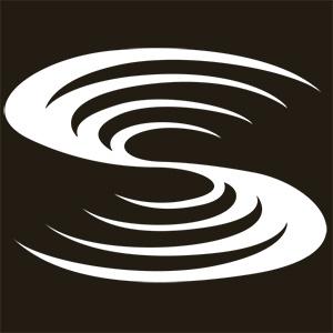 Stephens' Portfolio Company Acquires Illinois Firm