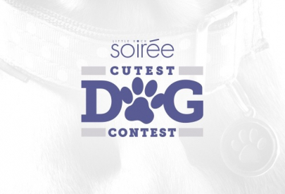 See Who Won Our 2019 Cutest Dog Contest!