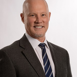 Mark Williams Named Dean of UAMS College of Public Health