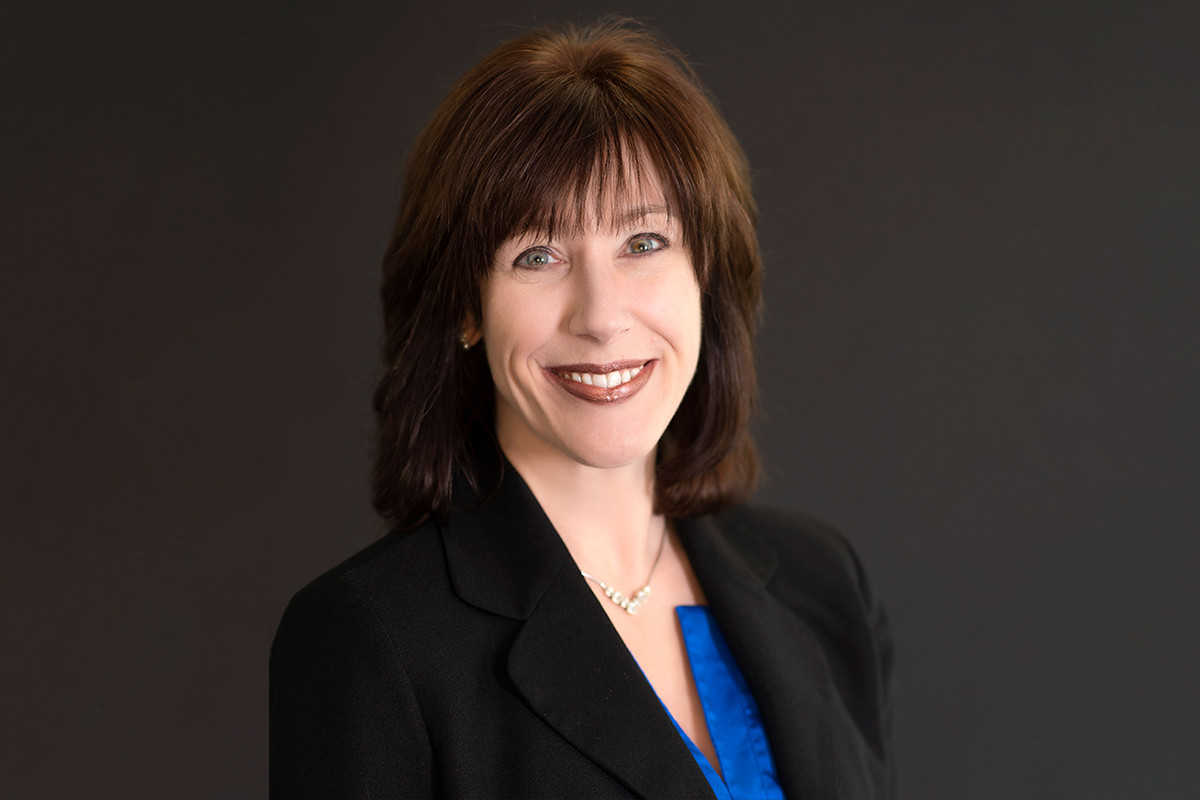 Riley Takes Seat on Marshals Museum Board (Movers & Shakers)