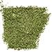 Pine Bluff Snaps Up Newport Marijuana Cultivator