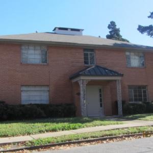 Recent Real Estate Deals Total $1.37M