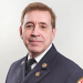 Jonesboro's Kevin Miller Recognized by State Fire Chiefs Association (Movers & Shakers)