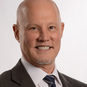 Mark Williams Named UAMS Public Health Dean (Movers & Shakers)