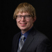 Douglas Hutchings to Lead ARA Academy