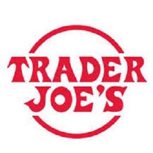 Confirmation, Finally, of Trader Joe's in Little Rock