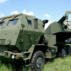 Lockheed Martin in Camden Lands $492M Contract for Missile Launchers