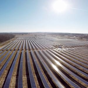 Solar Technology Helps Power Arkansas' Economy (Katie Laning Niebaum Commentary)