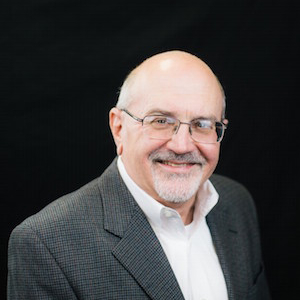 Safe Foods President Bruce Smith Announces His Retirement
