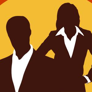 What Is Professionalism Now? (Jim Karrh On Marketing)