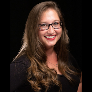 Tosha Moss Named City Collector for Jonesboro (Movers & Shakers)
