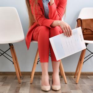 Survey: US Companies Added Just 428K Jobs Last Month