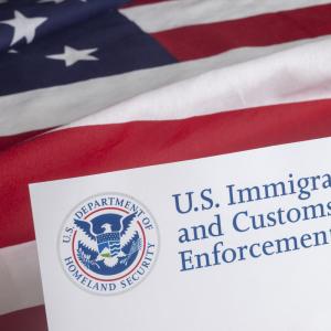 Immigration Raids Net 680 Arrests at Mississippi Poultry Plants