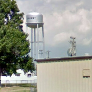 Roach Conveyors Adds Caraway Plant As City Seeks Growth