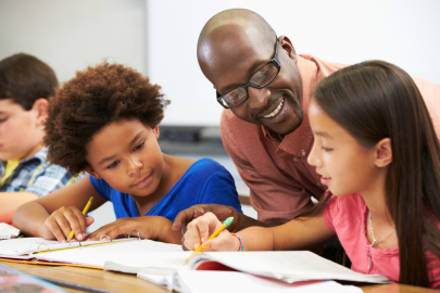 Student Success: Tips to Improve School-Parent Connection