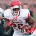 Former Razorback Settles Lawsuit with Insurance Companies