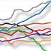 Cumulative Employment Growth in Arkansas Varies