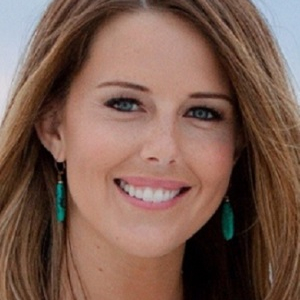 KTHV Welcomes Back Meteorologist Sarah Fortner