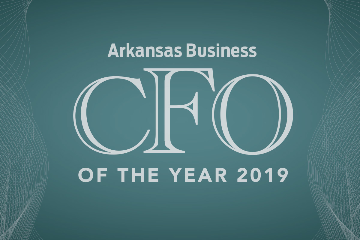 Arkansas Business Announces CFO Finalists, Tickets Info
