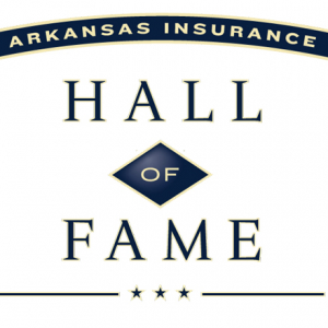 Arkansas Insurance Hall of Fame Announces 2019 Class