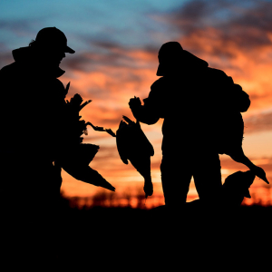 Taking Your Best Shot: Tips From a Pro to Help Enhance Your Hunting Photos
