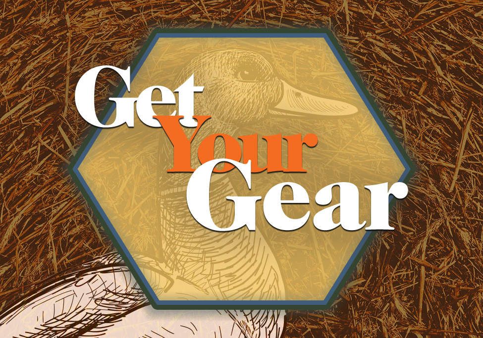 Get Your Gear: Retail & Product Services to Help You on the Next Duck Hunt 127928