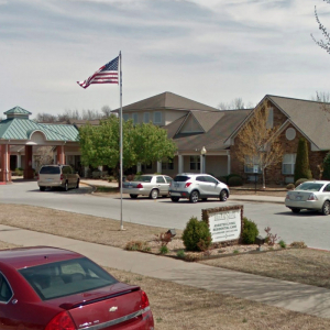 Fayetteville Retirement Home Sells for $18M (NWA Real Deals)
