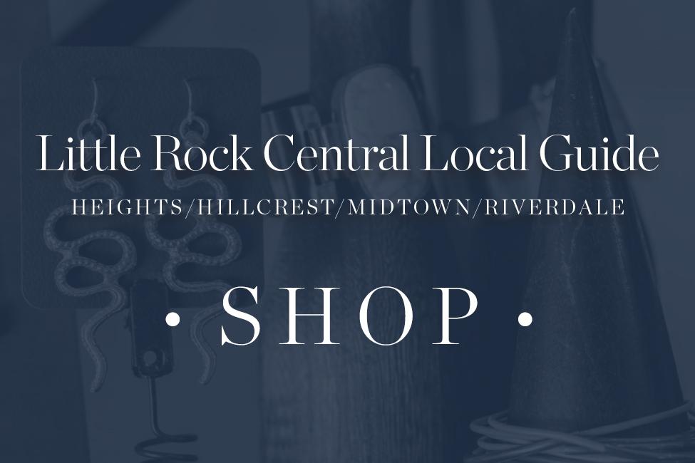 CLR Local Guide Shop 98861