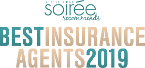 Soirée's Best Insurance Agents 2019