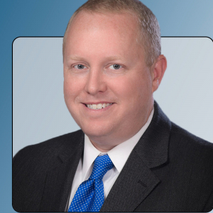 Vinson Selected Officially Named EVP, CEO of Pharmacists Association (Movers & Shakers)